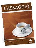 L'Italia dei Caffè - L'Assaggio