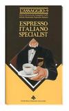 espresso_italiano_specialist.jpg