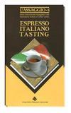 espresso_italiano_tasting.jpg