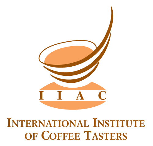 International Institute of Coffee Tasters