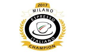 istituto nazionale espresso italiano