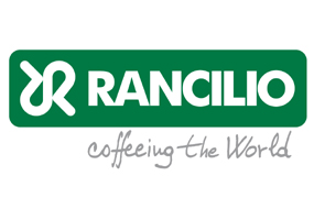 Rancilio Group S.p.a.