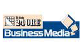 Il Sole 24 Ore Business Media S.p.a.